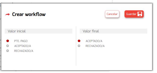 definir_workflow