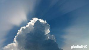 cloud gladtolink