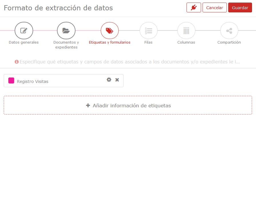 exportacion 6