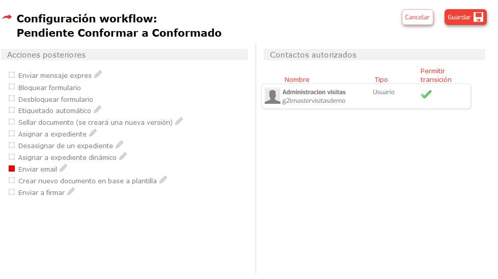 workflow4