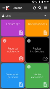 Screenshot_20180112-102954