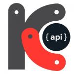 Caducidad Opcional en integraciones G2LAPI