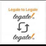 Integración Legale: Saltar SMS, Saltar notificación y URL del documento